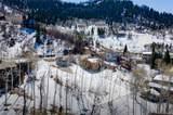 2373 Val D'isere Circle - Photo 9