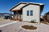 134 Mesa View Lane - Photo 23