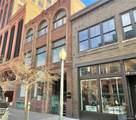 1834 Blake Street - Photo 1