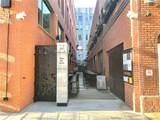 1834 Blake Street - Photo 26