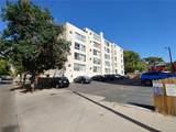 1390 Emerson Street - Photo 30