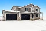 42065 Pinehurst Circle - Photo 1