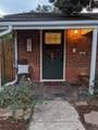 3015 Ivanhoe Street - Photo 2
