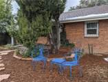 3015 Ivanhoe Street - Photo 4