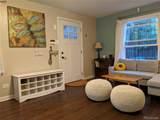 3015 Ivanhoe Street - Photo 5