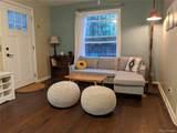 3015 Ivanhoe Street - Photo 6