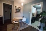 3015 Ivanhoe Street - Photo 7