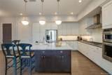 4625 50th Avenue - Photo 7