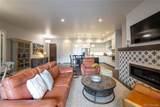 4625 50th Avenue - Photo 9