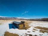 28140 County Road 6D - Photo 31