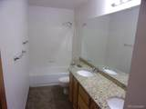 7730 Lakeview Court - Photo 18