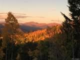 637 Alps Hill Road - Photo 28