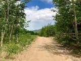 637 Alps Hill Road - Photo 29