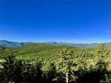 637 Alps Hill Road - Photo 6