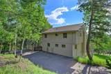7136 Aspen Meadow Drive - Photo 2