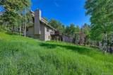 7136 Aspen Meadow Drive - Photo 4