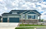 11510 Kalispell Street - Photo 1
