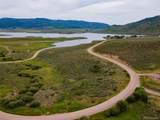 31385 Shoshone Way - Photo 1