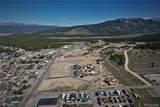 209 Mountain View Drive - Photo 1