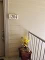 10487 Hampden Avenue - Photo 20