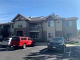 10487 Hampden Avenue - Photo 21