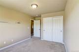7487 Biloxi Court - Photo 18