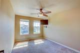 7487 Biloxi Court - Photo 20