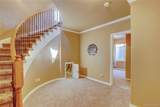 7487 Biloxi Court - Photo 21