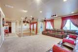 7487 Biloxi Court - Photo 23