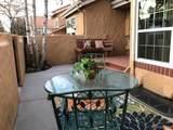 8841 Fiesta Terrace - Photo 23
