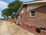 3102 Columbine Street - Photo 1