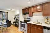 558 Washington Street - Photo 2