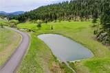 3305 Timbergate Trail - Photo 10