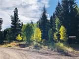 22 Canyon View Drive - Photo 8