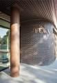 603 Inca Street - Photo 4