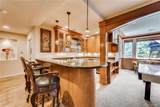 31525 Golden Meadow Drive - Photo 30