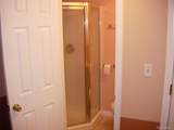 3355 Tulare Court - Photo 30
