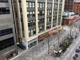 720 16th Street - Photo 5