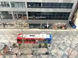 720 16th Street - Photo 6