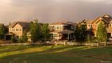 486 Maplehurst Drive - Photo 33