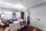 2611 7th Parkway - Photo 24