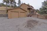 31774 Miwok Trail - Photo 28