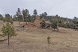 31774 Miwok Trail - Photo 33