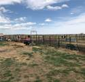 50 Ranch Road - Photo 32