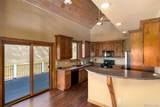 6890 County Road 74A - Photo 10