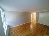 1390 Emerson Street - Photo 1