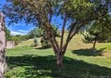 1405 Mountain View Road - Photo 13