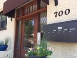 700 Ellsworth Avenue - Photo 17
