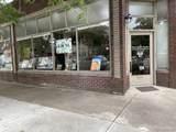 700 Ellsworth Avenue - Photo 20