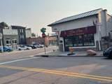 700 Ellsworth Avenue - Photo 21